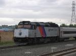 NJT 4123