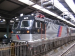 NJT 4416