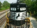 NS 59