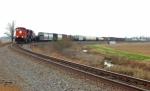 At the Arkansas/Missouri state line