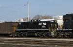 NS MT-6 858