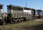 NS GP50 7088