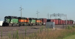 BNSF 1994-1864-193-8018