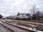 Train 364