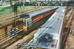 IC Highliner 1507