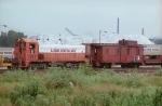 ICG SW13 1306