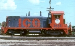 ICG SW14 1423