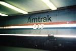 AMTK 245