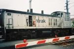 AMTK 533
