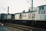 AMTK 539