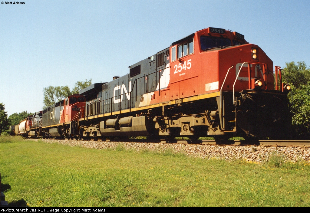 NS 41T