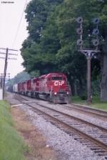 CP 252 at CPF-587