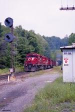 CP 252 at CPF-599