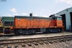 DL S6 1044
