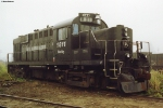 OHRY RS18u 1811