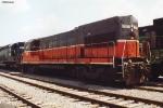 ex-PW U23B 2211