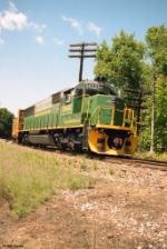 RBMN SD50 5022
