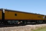 UPP 5818 Reed Jackson