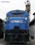 CR 2872