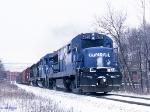 CR 2618