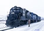 CR 8099