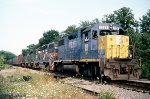 D&H 7325