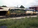 D&H 7413