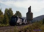 CR 6364
