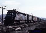 CR 6694
