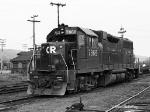 CR 7866
