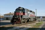 MEC 353