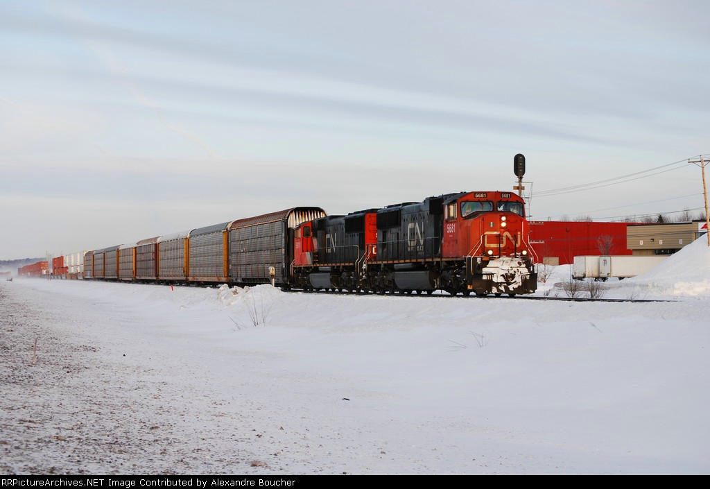 CN 123