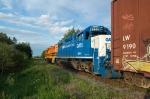 GMTX 2644