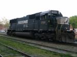 NS 2518