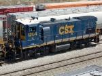 CSX 1204