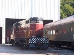 TVRM 1824