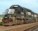 NS 4638