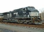 NS 9251