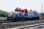 D&H 506