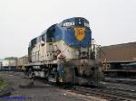 D&H 5005