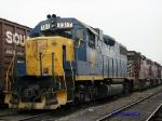D&H 7317