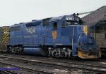 D&H 7404