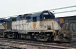 D&H 5013