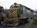 D&H 7405