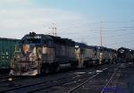 D&H 7612