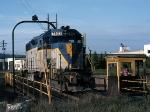D&H 7602