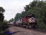 D&H 414