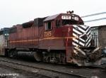 D&H 7315