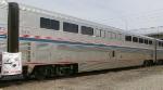 Amtrak 37016