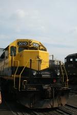 NYSW 3010